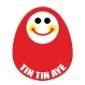 Tin Tin Aye -Hto Mont