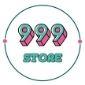 999 Store