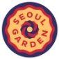 Seoul Garden Yangon