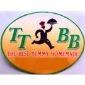 TT & BB