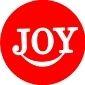 Joy Convenience Store