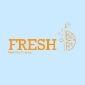 Fresh Healthy Drinks