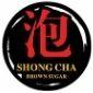 Shong Cha Brown Sugar