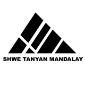 Shwe Tanyan Mandalay