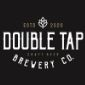 Double Tap Brewery Co.
