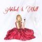 Velvet & Chill Wine
