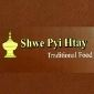 Shwe Pyi Htay