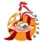 ANGELIN Chicken Rice Chinese & Thai Restaurant