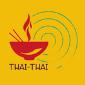 THAI-THAI