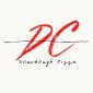 DC Sourdough Pizza