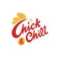 Chick N Chill