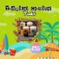 Teadot (The Move)