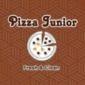Pizza Junior Mandalay