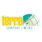 Terra Co., Ltd