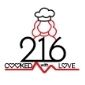 216 Cooked with Love