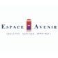 Espace Coffee Shop