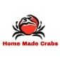 Home Made Crabs
