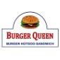 Burger Queen(63 St)