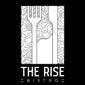 The Rise (Bistro)