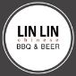 Lin Lin Chinese BBQ (105st)
