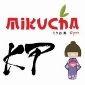 Mikucha (Thingangyun)