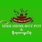 She Shine