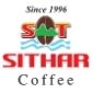 Sithar
