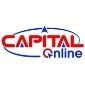 Capital Hypermarket