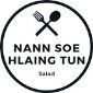 Nann Soe Hlaing Tun Salad