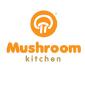 Mushroom Kitchen