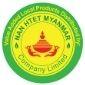 Nan Htet Myanmar