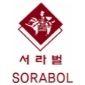 Sorabol