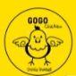Go Go Chicken
