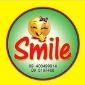 Smile Woodapple Jelly