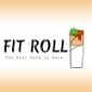 Fit Roll
