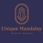 Unique Mandalay Brasserie (35st)