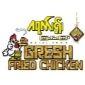 Gresh Fried Chicken