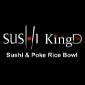 Sushi Kingdom