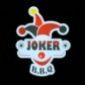 Joker BBQ