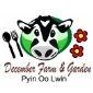 December Farm & Garden Pyin Oo Lwin