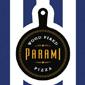 Parami Pizza (Sanchaung)
