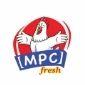 MPC Fresh