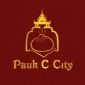 Pauk C City