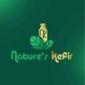 Nature's Kefir