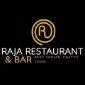 Raja Restaurant & Bar (Best Indian Chetty Food)