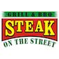 Steak on The Street Grill & BBQ
