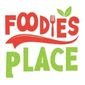 The Foodies Place