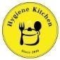 Hygiene Kitchen