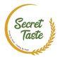 Secret Taste