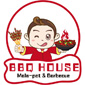 BBQ House & Hi Dessert